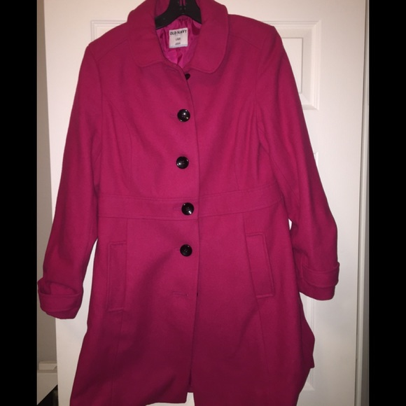Old Navy Jackets & Blazers - Old Navy Coat